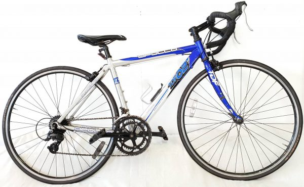 Apollo Road Bike