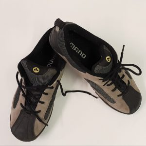 SHIMANO cycling Shoes SH-MT20M