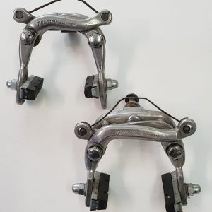 Shimano Tourney brake Callipers