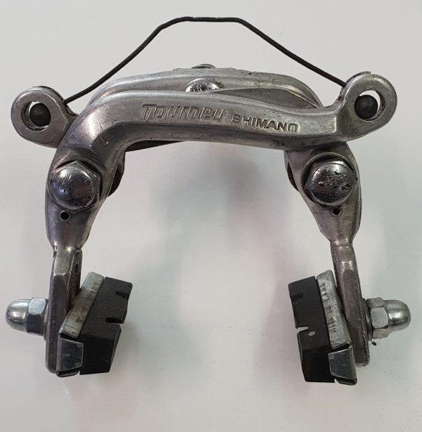 Shimano Tourney Brake