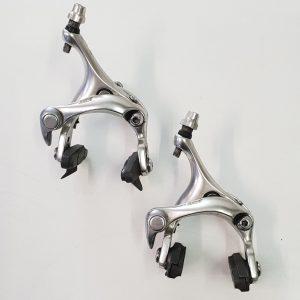 Shimano 105 Brake set