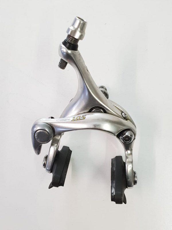 Shimano 105 Brake