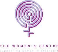 Stockport Women's Center