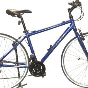 Image of the Refurbished Trek 7.0FX Mountain/Hybrid for sale