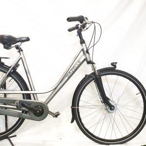 Gazelle Dutch bike