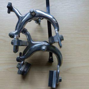 Vintage Weinmann 720 brake set