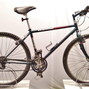 Image of refurbished Ridgeback Mountain 603GS Bike