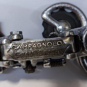 Campagnolo Gran Sport rear derailleur