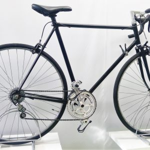 Image of refurbished Dawes road bike