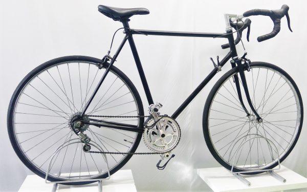 Image of refurbished Dawes road bike