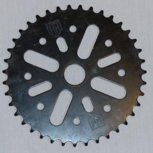 Haro BMX chainwheel