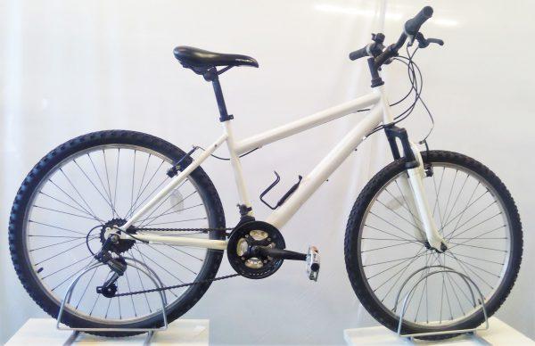 Refurbished Apollo Mountain Bike for sale