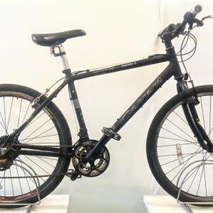 Image of the Refurbished Carrera Subway 1 Mountain Bike for sale