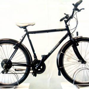 Image of the Refurbished Sherpa YK300 Mountain Bike for sale