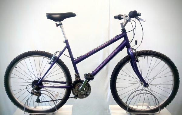 Image of the Refurbished GT Palomar Moutain bike for sale
