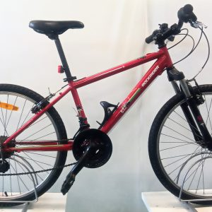Image of the Refurbished Rockrider 5.1 RR Child's Mountain Bike for sale