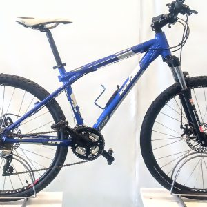 Image of the Refurbished GT XC3 Aggressor mountain bike for sale