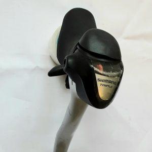 Shimano ST-2303 triple brake/gear STI lever