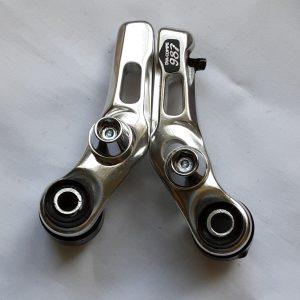 Diacompe 987 cantilever brake
