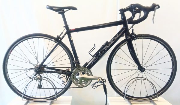 Image of the Refurbished Specialized Allez Road Bike for sale