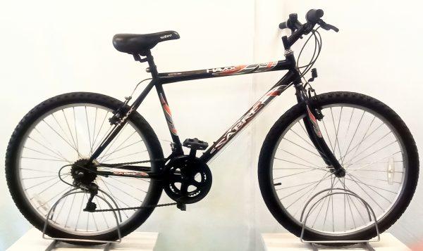Image of the Refurbished Sabre Havoc Mountain Bike for sale