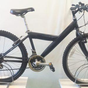 Image of the Refurbished Emmelle K2 Child's Mountain Bike for sale