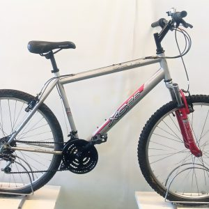 image of the Refubished Apollo XC26 Mountain Bike for sale